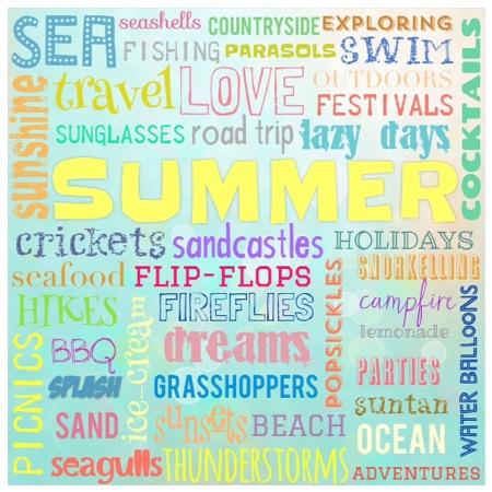 SummerWordsBlog.jpg