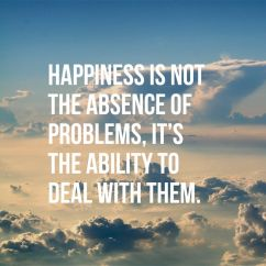 c762e6048a5436970066d1d7d3f73f53--quotes-about-happiness-quotes-about-life
